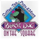 black_dog_logo