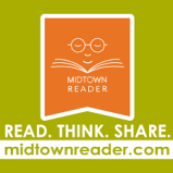midtown reader